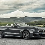 bmw 8-series convertible (36)