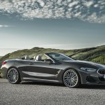 bmw 8-series convertible (37)