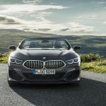 bmw 8-series convertible (39)