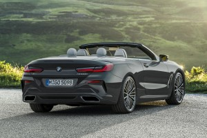bmw 8-series convertible (43)