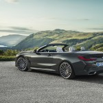 bmw 8-series convertible (44)