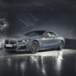 bmw 8-series convertible (48)