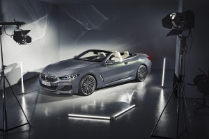 bmw 8-series convertible (49)