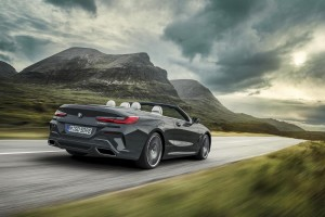 bmw 8-series convertible (5)