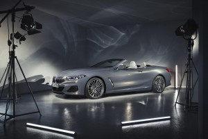 bmw 8-series convertible (51)