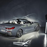 bmw 8-series convertible (55)
