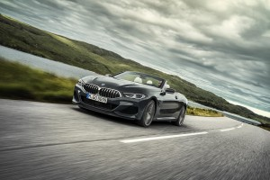 bmw 8-series convertible (6)