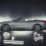 bmw 8-series convertible (60)