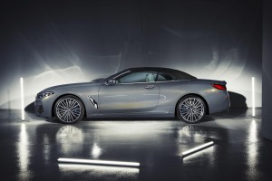 bmw 8-series convertible (61)