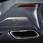 bmw 8-series convertible (63)