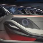 bmw 8-series convertible (69)