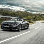 bmw 8-series convertible (7)