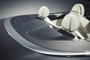 bmw 8-series convertible (70)