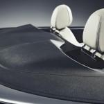 bmw 8-series convertible (71)