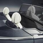 bmw 8-series convertible (76)