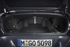 bmw 8-series convertible (78)