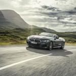 bmw 8-series convertible (8)