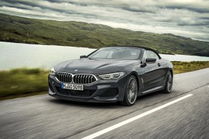 bmw 8-series convertible (9)