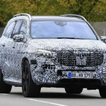 mercedes-maybach gls (1)