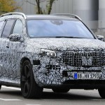 mercedes-maybach gls (4)
