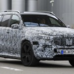 mercedes-maybach gls (5)