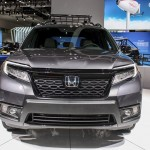 2019 honda passport (1)