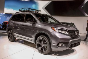 2019 honda passport (2)