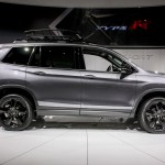 2019 honda passport (3)