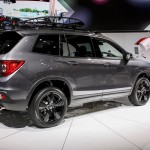 2019 honda passport (4)