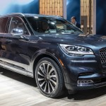 2020 lincoln aviator (1)