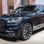 2020 lincoln aviator (3)