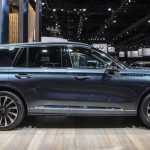 2020 lincoln aviator (5)