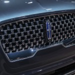 2020 lincoln aviator (6)