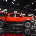ram 2500 power wagon (1)