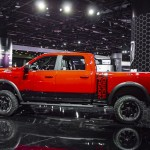 ram 2500 power wagon (10)