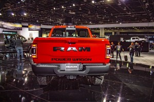 ram 2500 power wagon (12)