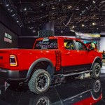 ram 2500 power wagon (14)