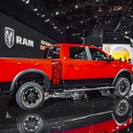 ram 2500 power wagon (15)