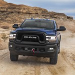 ram 2500 power wagon (16)