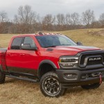 ram 2500 power wagon (29)
