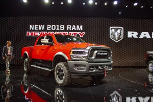 ram 2500 power wagon (3)