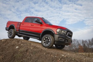 ram 2500 power wagon (31)