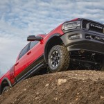 ram 2500 power wagon (33)