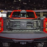 ram 2500 power wagon (37)