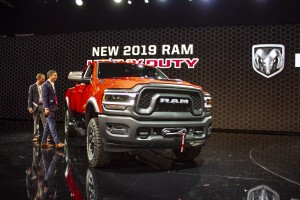 ram 2500 power wagon (4)