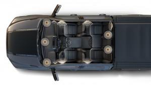 ram 2500 power wagon (42)