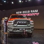 ram 2500 power wagon (5)