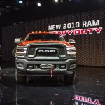 ram 2500 power wagon (6)