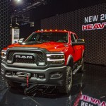 ram 2500 power wagon (7)