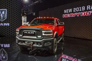 ram 2500 power wagon (7)